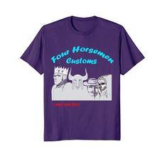 Four Horsemen Customs - Mount Doommore Apocalypse Tees https://www.amazon.com/dp/B079YMTWWW/ref=cm_sw_r_pi_dp_U_x_DASjBb6X79FA7