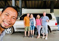 Siem reap taxi driver, Angkor wat taxi driver & tour guide. sothea.phirun@gmail.com WhatsApp:+85586648899 Siem Reap, Koh Ker, 2 Days Trip, Angkor Wat Cambodia, Tonle Sap, Battambang, Transportation Services, Phnom Penh, Taxi Driver