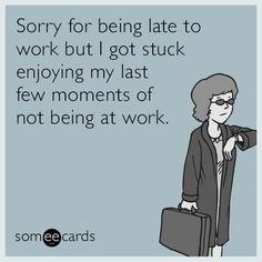 Office Humor / Office Jokes / Career Jokes / Job Humor