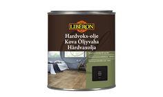 Liberon Kova Öljyvaha Popcorn Maker, Kitchen Appliances, Products, Diy Kitchen Appliances, Home Appliances, Kitchen Gadgets, Gadget
