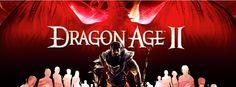 Nueva #Portada Para Tu #Facebook   Dragon Age    http://crearportadas.com/facebook-gratis-online/dragon-age/  #FacebookCover #CoverPhoto #fbcovers