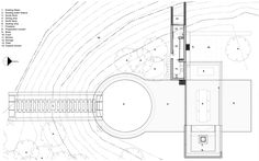 midden-garden-pavilion-metropolis-concrete-cape-town-plan_dezeen_2_1000.gif (1000×627)