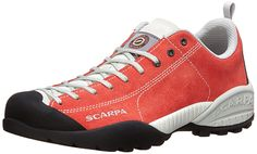 Scarpa Women's Mojito Casual Shoe >>> Check this awesome product by going to the link at the image.