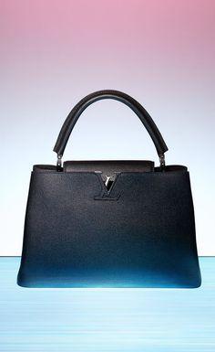 LV Handbags Shoulder Tote For Women Style, New Louis Vuitton Handbags Collection