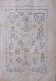 (1769) Gallery.ru / Фото #1 - 1906-01 - paradisea
