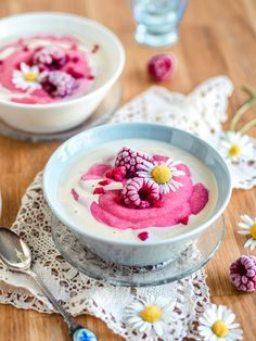 Most Delicious Recipe, Panna Cotta, September, Yummy Food, Drinks, Ethnic Recipes, Inspiration, Drinking, Biblical Inspiration
