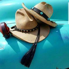Pin by jheycob 🇵🇦 Lopez on Vaqueras  a0741e36a74