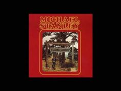 Let's Get the Show on the Road - Michael Stanley...Dan actually assisted Michael Stanley on this song with back round guitar and vocals!!! (1973)