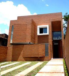» Casa 23 » Arquitectos.com.py   Paraguay, Galería Social de Arquitectura paraguaya,