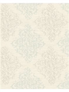 Wallpaper Pattern Number: LD7703 from @American Blinds and Wallpaper � decorate those walls!