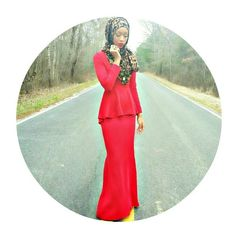 A look back at one of my fave custom @037clothing dresses with my my fave combo #redandleopard Have a great weekend #IG! ❤  #nadira037 #037clothing #madebyme #chichijab #hijabloveee #introtofashion101 #materialgirl #ootd #hootd #whatIwore #modestymovment #fashion #style #peplum #peplumdress #leopardhijab #hijab #hijabi #youtuber #instafashion #instastyle #modestfashion #Padgram