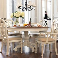 Love this table - Sears