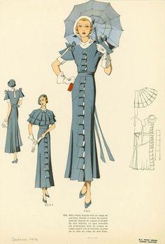 vintage fashion images   Vintage Clothing Blog   Adored Vintage Blog   For all things vintage ...