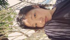 괌에서 휴식 중인 김고은 민낯 사진 http://i.wik.im/290496