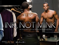 ink not mink