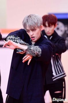 Seungcheol
