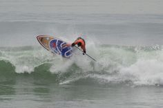 Jonas Letieri's Path from Amputee to Professional Athlete   SUP ...