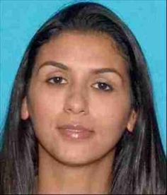 Lida Sharaf, 33, of Mountain House was charged with three counts of felony child abuse and neglect and four counts of misdemeanor child abuse and neglect. Prosecutors allege she swaddled babies too tightly at the day care center she and her sister operated. The babies' ability to breathe was restricted, and they couldn't move their arms or legs, police said. Police also allege that blankets were thrown over the babies' faces on occasion.
