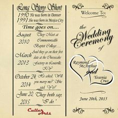 Almost finished with the wedding programs I've been working on! Yes i do wedding programs, invitations and much more! #art #artist #myart #sketch #sketchbook #sketching #instaart #instaartist #instagood #cullerarts #drawing #drawings #draw #hobby #passion #calligraphy #wedding #weddings #weddingprogram #pinterest