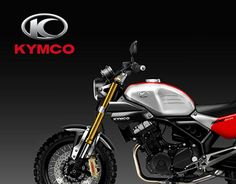 "Check out new work on my @Behance portfolio: ""KYMCO 300 SCR CONCEPT"" http://be.net/gallery/40766797/KYMCO-300-SCR-CONCEPT"