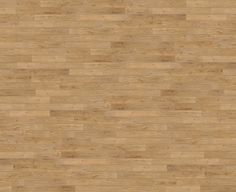 High Resolution (3706 x 3016) seamless wood flooring texture timber background teak