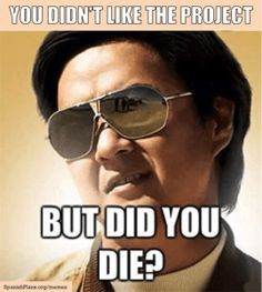 """""""When people say I post about Younique too much.but did you die?"""" funny meme from The Hangover. Dental Humor, Nurse Humor, Mommy Humor, Medical Humor, Dental Hygienist, Dental Assistant, Comment Memes, But Did You Die, Funny Memes"""