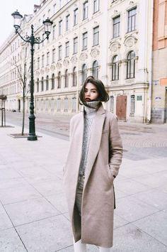 "b4b0a3c14afb2e 36 Top Bilder zu ""Want"" | Korean Fashion, 90s fashion und Fall fashion"