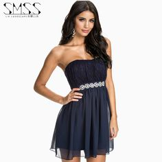 Perfect cocktail dress skirt - BuyWithAgents