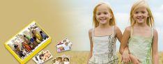 Tedd izgalmassá a játékot egyedi, saját készítésű memóriakártyákkal!  #CeweFotókönyv #CeweFotó #memóriakártya