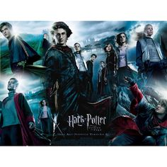 5D Diamond Painting Cross Stitch Diamond Embroidery 3D Full Square Drill Diamond home Decoration Harry Potter movie poster DW898 #Affiliate