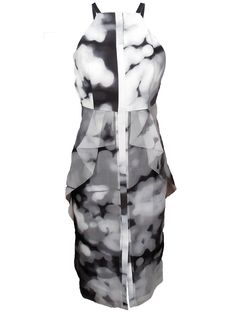 Designer Clothes, Shoes & Bags for Women Work Fashion, Fashion Outfits, Rachel Comey, Stay Classy, Working Woman, Beautiful Dresses, Black And White, Clothes, Shopping