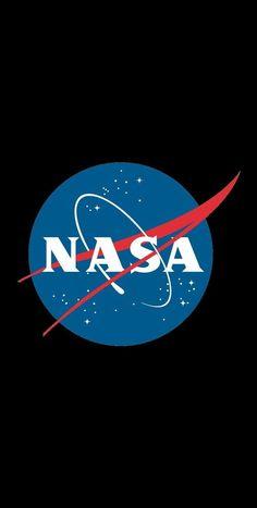 National Aeronautics and Space Administration (NASA) Tumblr Wallpaper, Black Wallpaper, Screen Wallpaper, Cool Wallpaper, Wallpaper Space, Hype Wallpaper, Aesthetic Iphone Wallpaper, Aesthetic Wallpapers, Phone Backgrounds