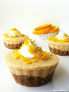 The Best Healthy Easter Desserts Ever!!!!! *This is a HUGE list where you will find a mix of recipes that fall under these different categories: skinny, clean, gluten free, vegan, no-bake, low carb, high protein, no sugar and more.http://www.damyhealth.com/2012/04/healthy-easter-desserts-and-treats/ damy-health-s-best-treats-meals-snacks-food-drink