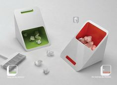 external-design-of-white-trash-and-in-some-green-and-red.jpg (600×437)