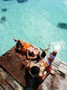 Lua de mel num paraíso isolado   SAPO Lifestyle