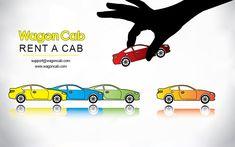 Car Rentals In India