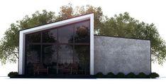 small-houses_03_house_plan_ch255.jpg