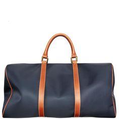 Travelteq-weekend bag-5