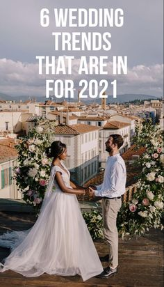 Make your wedding day one to remember with these hot trends. Wedding Beauty, Home Wedding, Summer Wedding, Wedding Day, Wedding Trends, Wedding Tips, Destination Wedding, Warm Colour Palette, Working Overtime