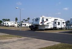Country Sunshine RV Resort, An Encore Resort at Weslaco, Texas, United States - Passport America Discount Camping Club