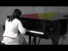 Video Production : Landsmann+Landsmann Videoproduktion Maki Namekawa performs Philip Glass's Etude No.6 for Solo Piano https://itunes.apple.com/us/album/phil...