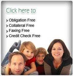 You can borrow instant cash loan services at cheap rates and without any documentation your loan will be approve within 24 hours.