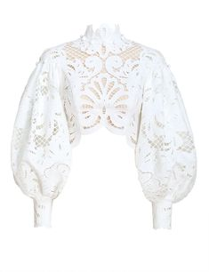 Wavelength Embroidered Bodice in Ivory Looks Style, My Style, Mode Kpop, Character Outfits, Mode Inspiration, Blouse Designs, Beautiful Outfits, Ready To Wear, Fashion Dresses