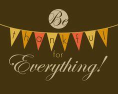 Belinda's Great Ideas: Free download