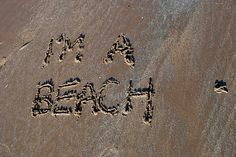 the writing in the sand. Beach Shadow Boxes, Sand Writing, Zac Brown Band, Love Letters, Sunrise, Sky, Spaces, Random, Summer
