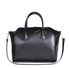 Moretti Milano 14231 Bag Black