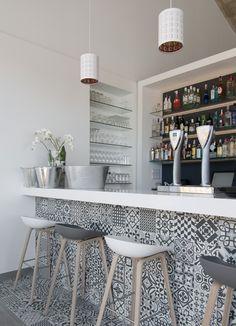 Galería de Zenia Lounge / Studiogaraje Arquitectura - 2