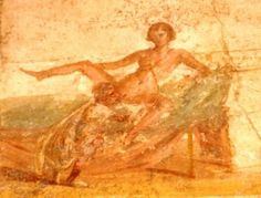 pompeii sesso-a-roma-visitare-roma-trovamercatini
