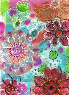 LeikeSu  *original, Leike Michelow Design @ leikeifelt