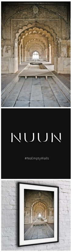 'Tempus V' by Robert Lagus. Available at www.nuun.fi in various print formats. #NoEmptyWalls #NoExcuses